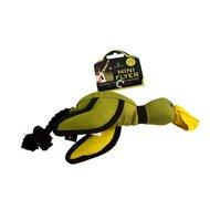 Hyper Flying Duck Mini Green 1 st
