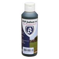 Jodium Tinctuur 1% pvp