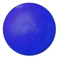 Jolly Bounce n Play Blauw
