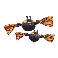 Jolly Tug Insect Butterfly Medium 1 st