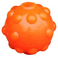 Jolly Jumper Ball Oranje
