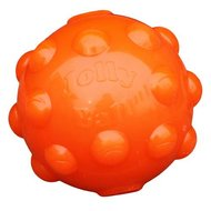 Jolly Jumper Ball Orange