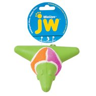JW Mixups Arrow Ball