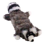 Squeak Mat Ricky Raccoon 13x Squeak 1 st