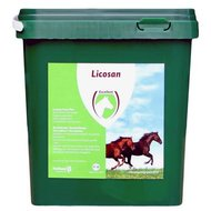 Excellent Licosan-forte