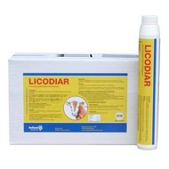 Licodiar Liquid 1 fl