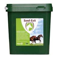 Excellent Sand Exit Müsli 1,5kg