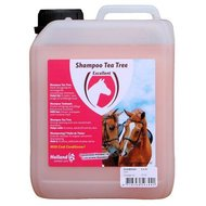Excellent Shampoo Tea Tree Horse 2,5L