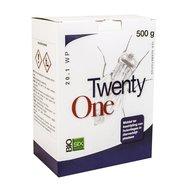 Twenty One Strijkmiddel  500gr