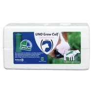 Excellent Uno Grow Calf 10st