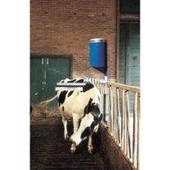 Agradi Viehbürste Kompl+ Hautpflege