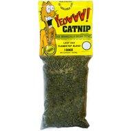 Yeowww Catnip 1 Oz (28 gr)