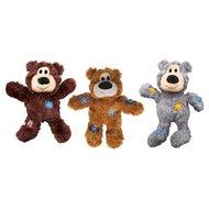 Kong Wildknots Bears Medium/large Assorti