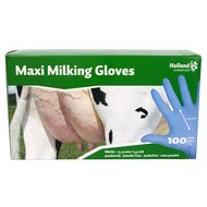 Maxi Milking Gloves