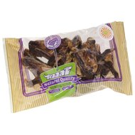 Braaaf Duck Wings 250gr