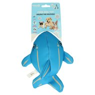 Coolpets Dolphi The Dolphin 1 St