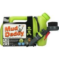 Agradi Mud Daddy 5L