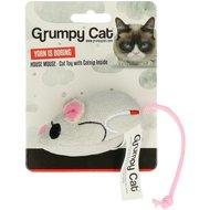 Grumpy Cat Blind Mice Don't 1 st