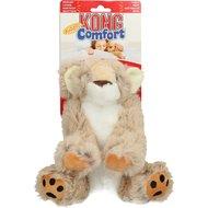 Kong Comfort Kiddos Lion Comfort L