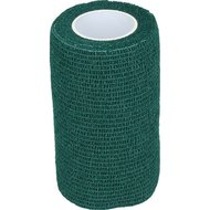 Agradi Bandage Animal Profi Plus Vert 4,5mx10cm