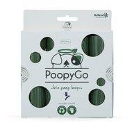 PoopyGo Zakjes Eco Friendly Lavendelgeur 8x15 zakjes