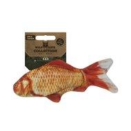 Agradi Wild Life Cat Goldfish (goudvis)