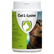 Agradi Cat L-lysine
