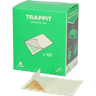 Agradi Insect Monitoring Glue Pad 100st