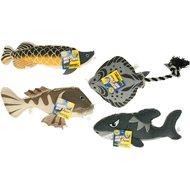 Agradi Reel Big Fish 33cm