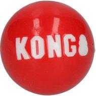 Kong Signature Balls Bulk Medium tot 16kg