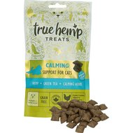 True Hemp Cat Calming 80g