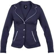 Horka L-riding Jacket Competition Blue