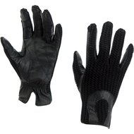 Horka Crochet Handschoen