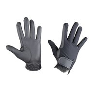 Horka Handschoenen Flexi Zwart