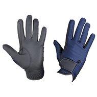 Horka Handschoenen Flexi Blauw
