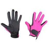 Horka Handschoenen Flexi Rose Pink