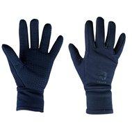 Horka Handschoenen Comfi Blauw