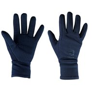 Horka Handschoenen Comfi