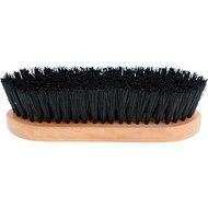 Horka Dandy Brush Wood Hard Black