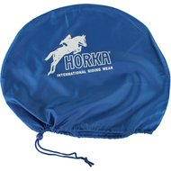 Horka Sac Porte-Bombe Bleu