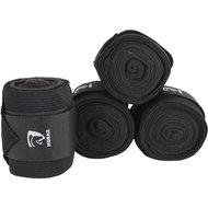 Horka Bandages Combi Black