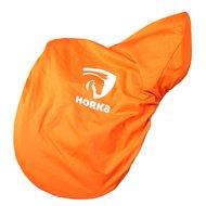 Horka Zadelhoes met Horka Logos Oranje