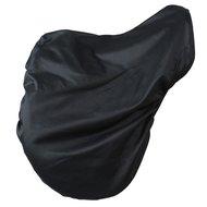 Horka Zadelhoes Uni Zwart