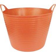 Horka Flex Tub Oranje