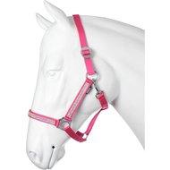 Horka Halster Diamant Pink