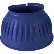 Horka Springschoenen Rubber per Paar Blauw