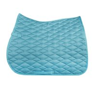 Horka Saddle Pad Gp Dime Baltic