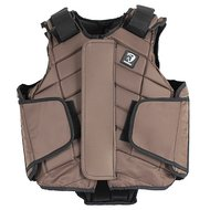 Horka Flexplus Bodyprotector Junior