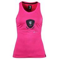 Horka Hemd Brasil Rose Pink XL