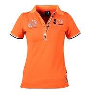 Horka Jersey Shirt
